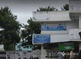 Medlife Clinic - Bolaram