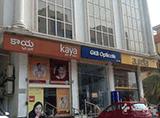 Kaya Clinic - Banjara Hills
