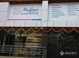 Mayflower Hospital For Women And Children - Tirumalgherry, Hyderabad