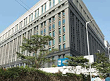 AIG Hospital - Gachibowli