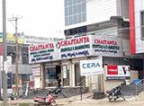 Chaitanya Hospitals & Diagnostics - Kushaiguda