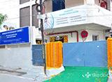 Renew Medical and Rehabilitation Center - Begumpet