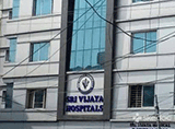 Sri Vijaya Hospital - Mehdipatnam