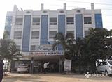 Om Sai Hospitals - Balapur, Hyderabad