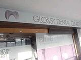 Glossy Dental Clinic - Kothaguda