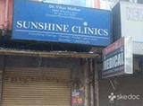 Sunshine Clinics - Balkampet
