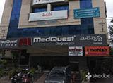 Medquest Diagnostics - Regimental Bazar