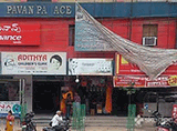 Adithya Children's Clinic - Nizampet
