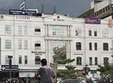 Panacea Meridian Hospital - Ramachandra Puram