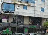 Dr.Madhu's Advanced Hair Transplant Centre - Jubliee Hills