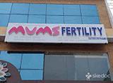 Mums Fertility Clinic - KPHB Colony, Hyderabad