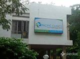 Pacific Hospitals Pvt Ltd - Jubliee Hills, Hyderabad