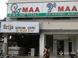 Maa ENT Hospital - Bala Nagar
