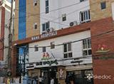 Mana Hospitals - Kukatpally, Hyderabad