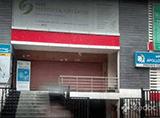 Apollo Sugar Clinic - Srinagar Colony
