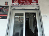 Mythri Speech & Hearing Center - Kondapur