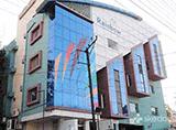 Rainbow Children Hospital and BirthRight by Rainbow - Vikrampuri Colony