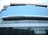 Manya Aesthetic Clinic - Jubliee Hills, Hyderabad