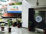 VDentis Dental Care - Srinagar Colony, Hyderabad
