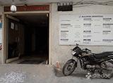 Rajitha Hospital - Gachibowli