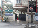 Sainath Hospital - Ameerpet, Hyderabad