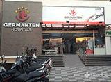 Germanten Hospitals - Attapur