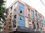 Hyderabad Diabetes Center - Ameerpet, Hyderabad