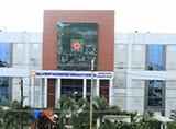 Malla Reddy Narayana Multispeciality Hospital - Jeedimetla