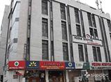 Meena Hospital - Lalaguda