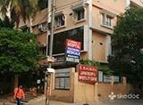 Raghava Multi Speciality Hospital - Ameerpet