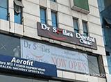 Dr Smiles Dental Clinic - Kondapur, Hyderabad