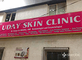Uday Skin Clinic - S R Nagar, Hyderabad