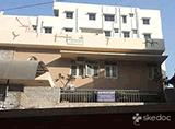 Azam Heart Clinic - Red Hills