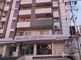 Galen Clinics - Manikonda