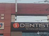 I Dentist - Kondapur