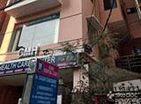 GMH Health Care Centre - A C Guards