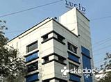Lucid Medical Diagnostics Pvt. Ltd. - Banjara Hills, Hyderabad