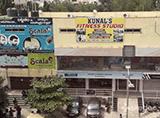 Scala skin & hair transplant clinic - JNTU Kukatpally