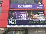 MediOne Family Clinics - Chanda Nagar