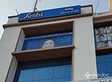 Arshi Skin and Hair Clinic - Vinayak nagar