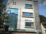 Rohan Hospital - Mehdipatnam