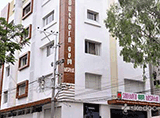 Southern Gem Hospital - Basheerbagh, Hyderabad