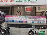 Orange Clinics - KPHB Colony