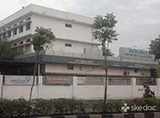 Avi Clinics - Uppal, Hyderabad