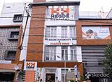 Hegde Hospital - Moosaram Bagh, Hyderabad