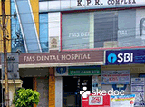 FMS Dental Hospital - Kukatpally