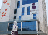Rainbow Children Hospital and BirthRight by Rainbow - Kondapur