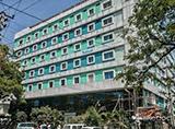 Tulasi Hospitals - ECIL