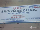 Skin Care Clinic - Nagole, Hyderabad