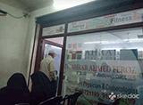 Ahrar Health Care - Langer House, Hyderabad